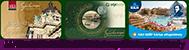 MKB- OTP- K&H SZÉP kártya elfogadóhely